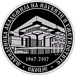 50 Years of the Macedonian Academy of Sciences and Arts